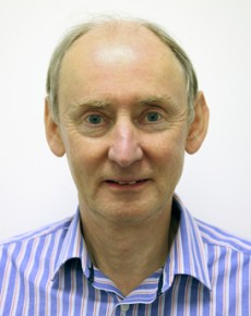Dr Stephen Doyle - Ophthalmologist, MBBS, BSc (Hons), MRCOphth at Visualase Laser Eye Surgery Clinic, Bolton.