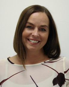 Hilary - Clinic Manager at Visualase Laser Eye Surgery, Bolton.