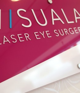 Visualase is an independent laser eye clinic based in Bolton, Greater Manchester.