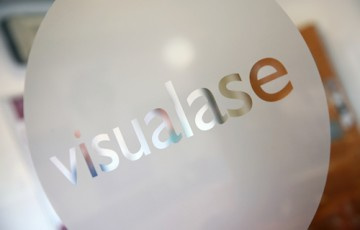 About Visualase