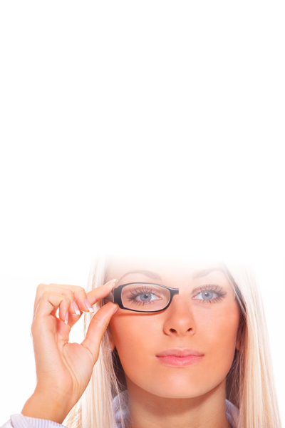 Laser eye surgery from £13.22 per month