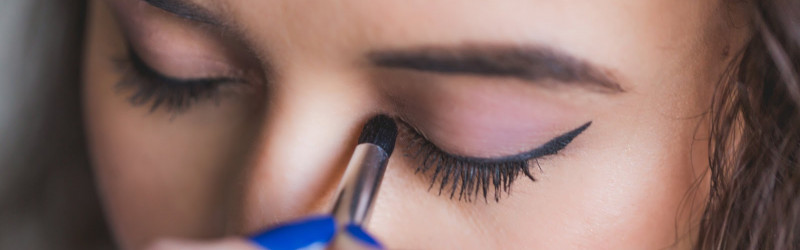 Can I wear makeup before and after laser eye surgery? The Do's and Don'ts