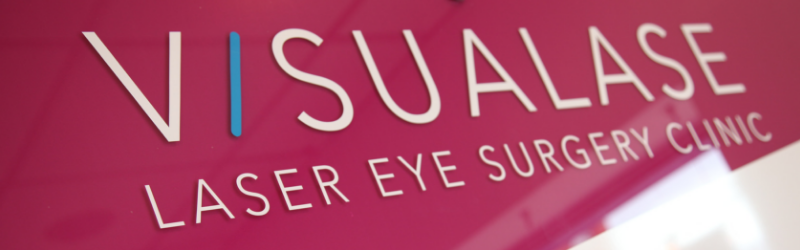 Glasses Vs Contact Lenses Vs Laser Eye Surgery - Which is best?
